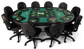 10 Person Poker Table Keep One Change One Word Game The Emotiva Lounge