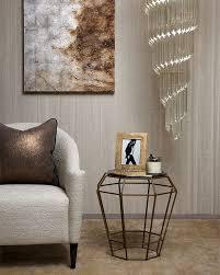 home interiors shops 61 best uk home interior shops i like images on