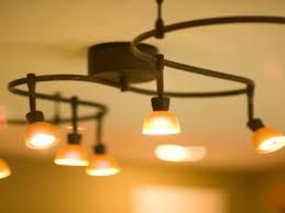 Kitchen Track Lighting Fixtures Track Lighting For Kitchen Ceiling Led Track Lighting For Kitchen