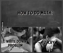Meme Math Problem - the best math problems memes memedroid