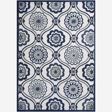 home design 30 x 50 bathroom 30 x 50 bathroom rugs design ideas modern lovely on