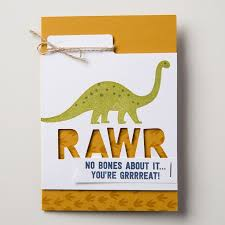 kid cards 51 best cards dinosaurs images on dinosaur cards