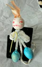821 best vintage pipe cleaner figures images on pinterest pipe