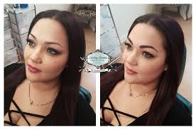 wellington cosmetic permanent makeup u2013 before and after photos