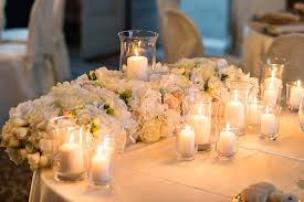 Wedding Flowers Arrangements The Best Wedding Flowers On Lake Como By Experienced Event Designers