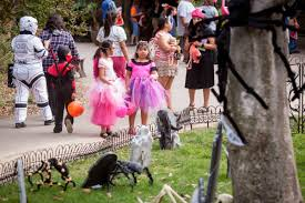 halloween attractions halloween attractions in fresno in 2016 c a reding company