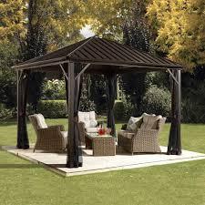 garden my fairy garden garden treasures patio furniture