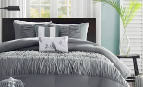 California King Size Bed Comforter Sets Mattress What Is A California King Mattress Self Kindness