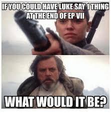 Best Star Wars Meme - 25 best memes about star wars star wars memes