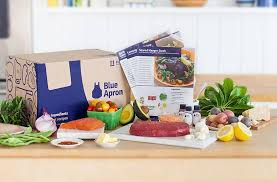 7 subscription boxes for college students part 2 blue apron