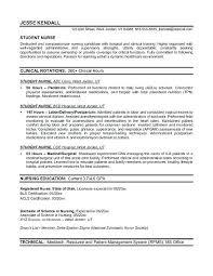 student nurse practitioner resume exles exles of nurse resumes certified nursing assistant experienced
