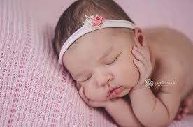 headband newborn headband newborn shop elo7