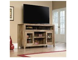 White Entertainment Center For Bedroom Steinhafels Entertainment Entertainment Centers