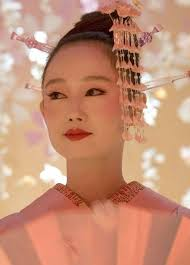 Geisha Hairstyles 29 Best Moderngeisha Window Images On Pinterest Geishas