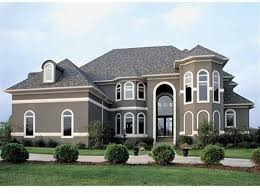 exterior paint colors for stucco homes with exterior paint colors