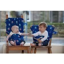 chaise bébé nomade chaise bebe nomade 39 produits trouvés comparer les prix avec