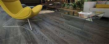 Vinyl Click Plank Flooring Vinyl Click Flooring