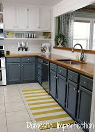 updating old kitchen cabinets cabinet backsplash