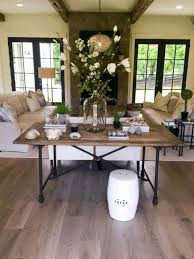 Square Wood Dining Tables Decorated Console Tables White Wooden Dining Table Wonderful White