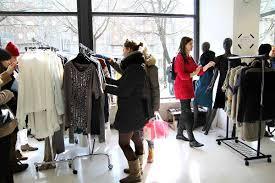 12ter apartment designer flohmarkt dif dit is fashion weeste - Designer Flohmarkt