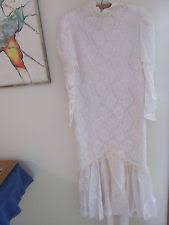 mcclintock wedding dresses mcclintock wedding dress ebay