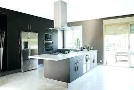 agencement de cuisine agencement cuisine agencement de cuisine ouverte cuisine