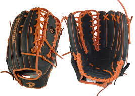 baseball gloves u0026 mitts for sale u0027s sporting goods