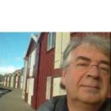 Aiz Bad Honnef Ulrich Inden Projektleiter Abteilung Sprache Und Kommunikation