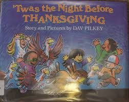 crafty thanksgiving books more turkeys