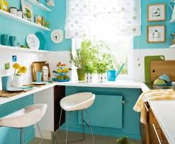 kitchen accessories and decor ideas home accessories decor on a budget the budget decorator