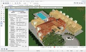 cad freeware architektur 3d cad architektursoftware für bauherren