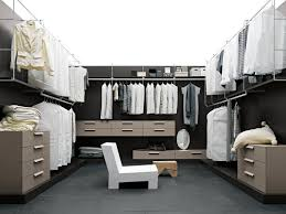 Walk In Closet Floor Plans by Walk In Closet Design Ikea Walk In Closet Ideas And Plans For
