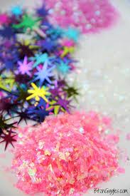 glowing fairy bottle craft activity for kids melissa u0026 doug blog