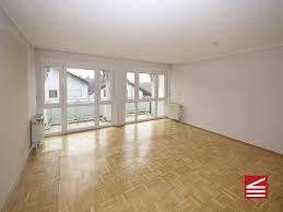 Eigentumswohnung Baden Baden Immobilienangebote Baden Baden Immobilien In Und Um Baden Baden