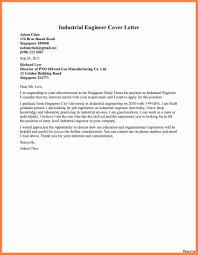 sle electrical engineering resume internship format engineering internship cover letter resume perfect application