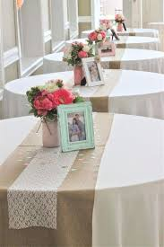 rustic wedding decorations for sale sophisticated burlap wedding decor lace burlap wedding decor ideas