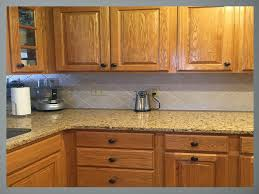 kitchen paint colors with honey maple cabinets kitchen paint colors with honey oak cabinets and granite
