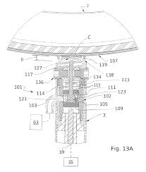Walking Up Stairs With Crutches by Patent Us7882847 Adjustable Crutch Google Patents