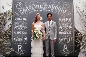 wedding arches names 20 cool wedding arch ideas hative