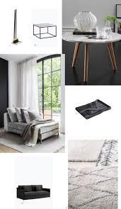 home decor for bachelors best 25 bachelor pad 2016 ideas on pinterest new bachelor 2016