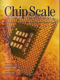 chip scale review the international magazine for device and
