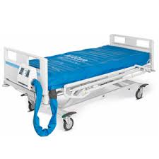 alternating pressure mattress all medical device manufacturers