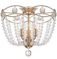 Crystorama Best Victorian Dining Room Chandeliers Reviews Ratings Prices