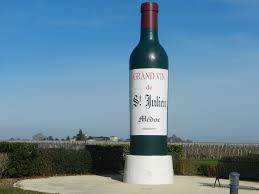 learn about st julien bordeaux charlemagne wines bordeaux renaissance
