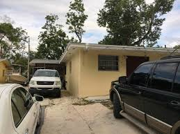 duplex fourplex under 350 000 in florida for sale