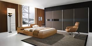 best colors for a man s bedroom scifihits com