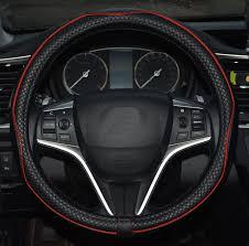 tiffany blue jeep interior amazon com steering wheels u0026 accessories interior accessories
