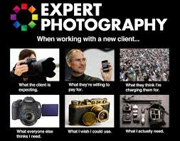 Photographer Meme - 10 facebook promotion tips you don t know about how to make
