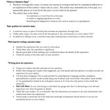 narrative essay outline exle exle outline for essay uploaded by luqyana wasilah exle of
