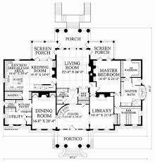 house plans with butlers pantry 4 bedroom house plans with butlers pantry inspirational home plans